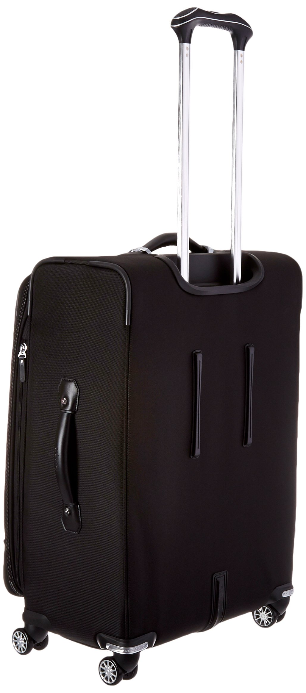 Galleon Travelpro Platinum Magna 2 Expandable Spinner
