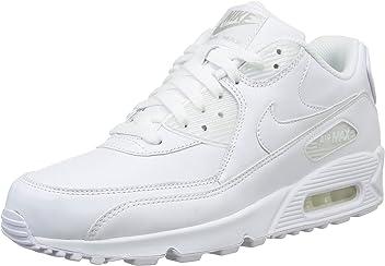 lowest price cfc8a cf11d NIKE Kids  Revolution 3 (TDV) Running Shoes
