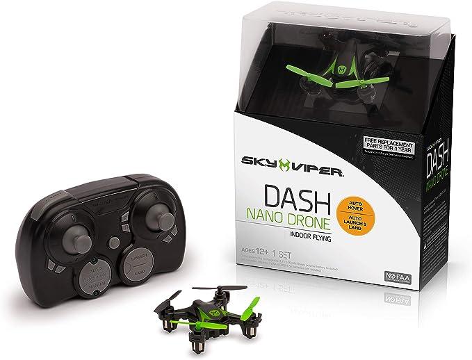 Sky Viper Sky Viper DASH Nano Drone product image 9
