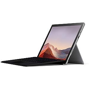 Best Laptops for Non Gamers