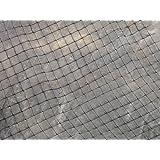 Filet pour bassin de marque Crop Protection & :  SupaGarden Filet de Protection pour bassin 3 x 2 m