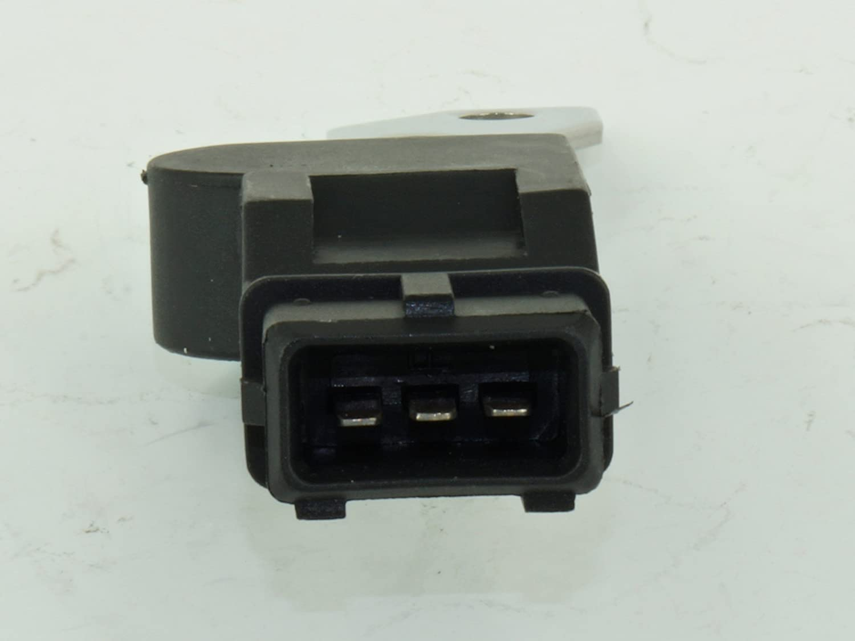 Formula Auto Parts CAS392 Camshaft Position Sensor