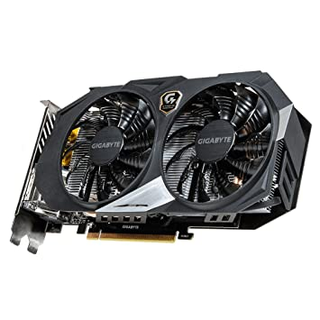 Gigabyte GTX950 2GB Xtreme PCI-E GeForce GTX 950 2GB GDDR5 ...