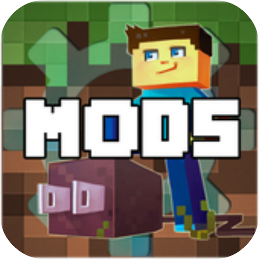 minecraft free download - 6