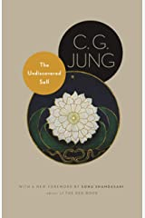 The Undiscovered Self: With Symbols and the Interpretation of Dreams (Jung Extracts Book 10) Kindle Edition