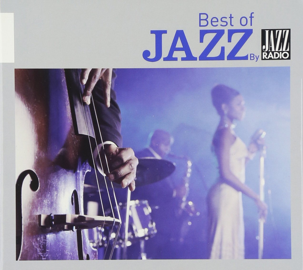 Best of Jazz                                                                                                                                                                                                                                                                                                                                                                                                <span class=