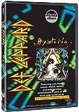 Hysteria (Limited Super Deluxe)