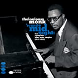 'Round Midnight: the Complete Blue Note Singles 1947-1952 (Coffret 2CD - Tirage Limité)