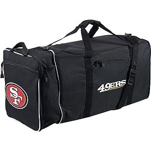 check out b8ca0 d10a3 Amazon.com: San Francisco 49ers Fan Shop