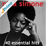 40 Essential Hits (Amazon Edition)