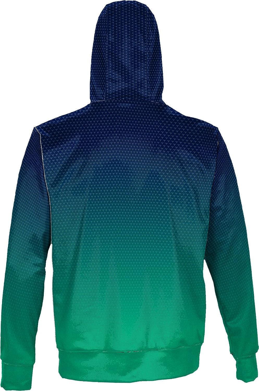 ProSphere University of West Florida Boys Hoodie Sweatshirt Zoom