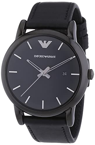 81951e87 Emporio Armani Men's Watch AR1732