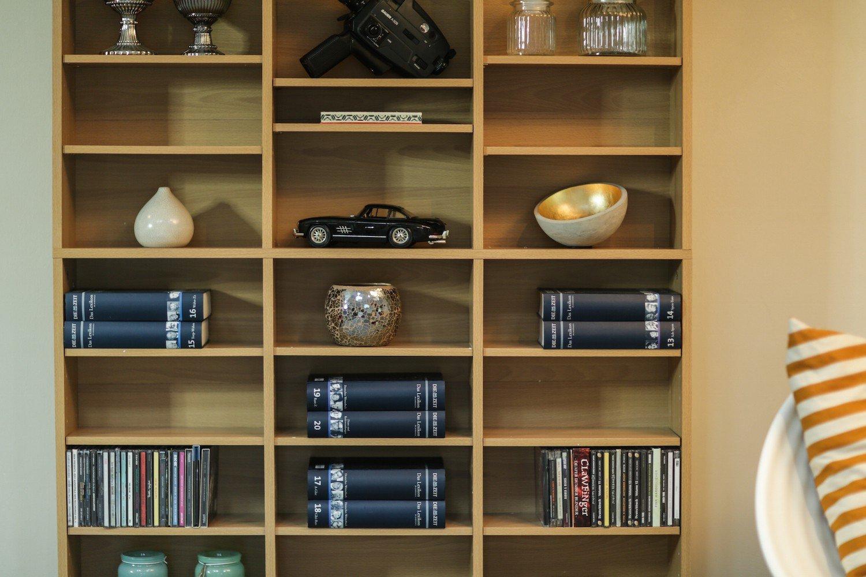 blu ray regal latest cd dvd bluray regal medienregal. Black Bedroom Furniture Sets. Home Design Ideas