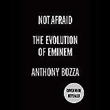 The Evolution of Eminem (English Edition)