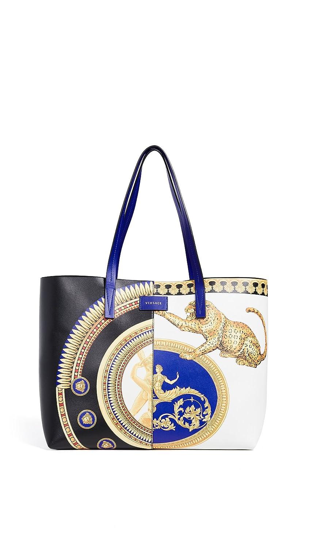 58319d6d26 Versace Tote Bag Cheap