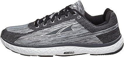 Escalante Racer Running Shoes
