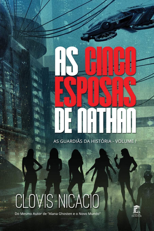 cinco cinco (Portuguese Edition)