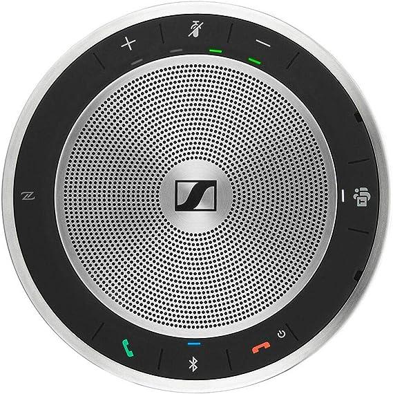 Sennheiser Epos Sp 30t Bluetooth Speakerphone Computer Zubehör
