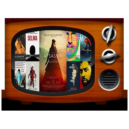Cinema Online - Free Movie and Tvshows