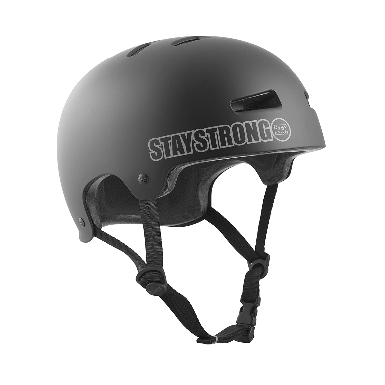 TSG Evolution Charity Helm TSGA5|#TSG 750037