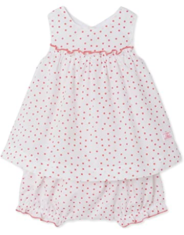 38d4e7fd5 Dresses - Baby  Clothing  Amazon.co.uk