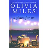 A Place for Us (Blue Harbor Book 1)