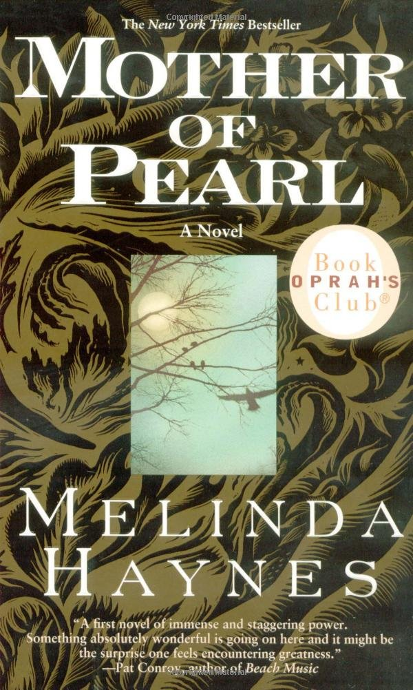 Download Mother of Pearl ebook