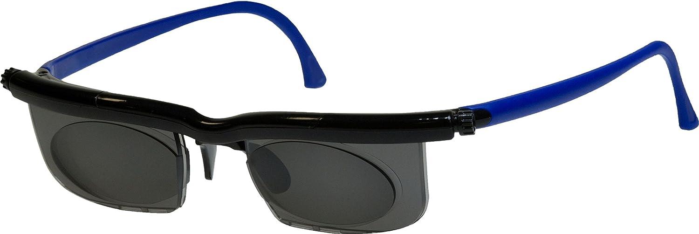 b6cae0d6f6 Amazon.com  Adlens Sundials Adjustable Eyewear  Sports   Outdoors