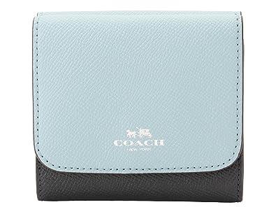 291862ede562 Amazon | (コーチ) COACH 財布 二つ折り f57825 アウトレット [並行輸入 ...