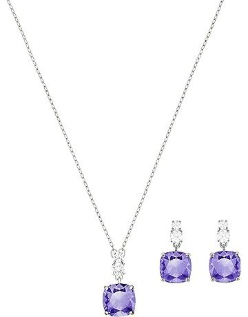 f1742ec98c312 Women's Jewellery Sets: Amazon.co.uk