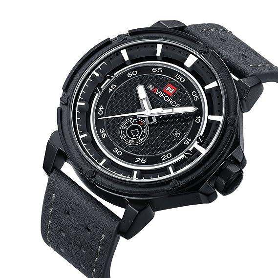Reloj - NAVIFORCE - Para - NF9083