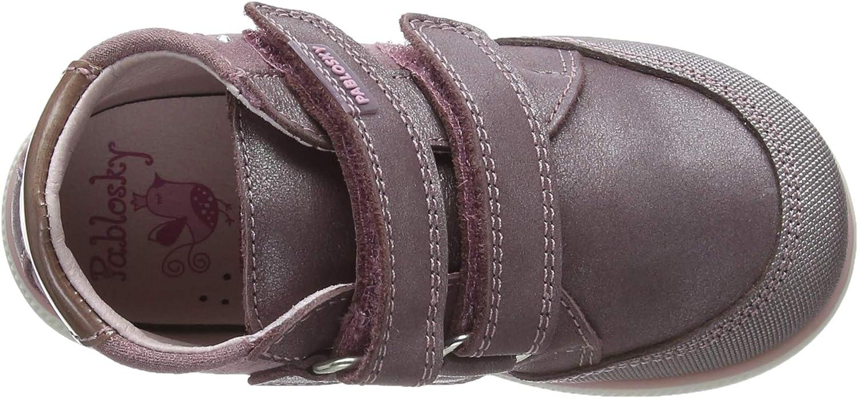 Pantofole Bimba Pablosky 66490