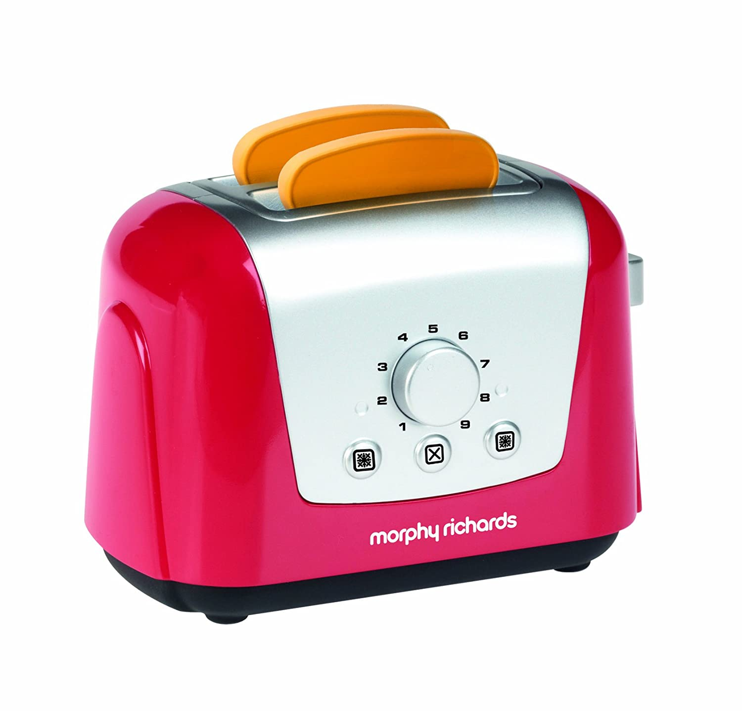 Kinder Toaster - Simba Hello Kitty Toaster