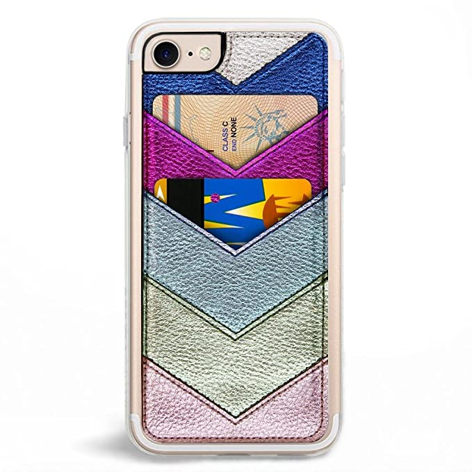 Fashion cell phone case 61