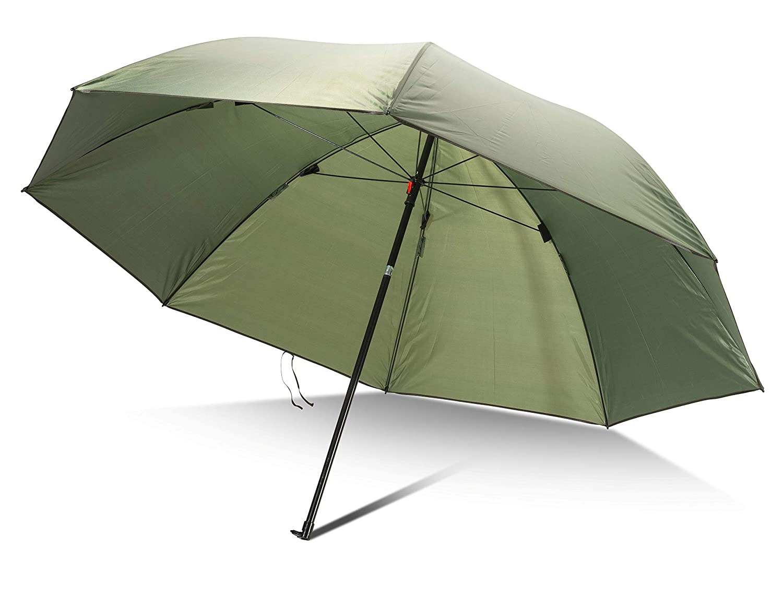 Sänger Anaconda Nubrolly Schirm 2,50 m