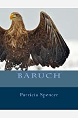 Baruch Kindle Edition