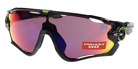 Oakley JAWBREAKER Prizm carretera Gafas de sol, oo9290 - 10 ...