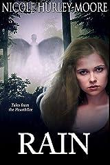 Rain: Tales From The Hearthfire Kindle Edition