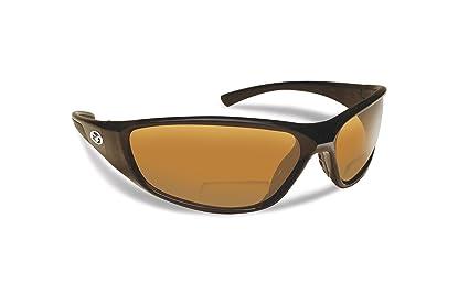0d6c3603eba Amazon.com   Flying Fisherman Falcon Polarized Bifocal Sunglasses ...