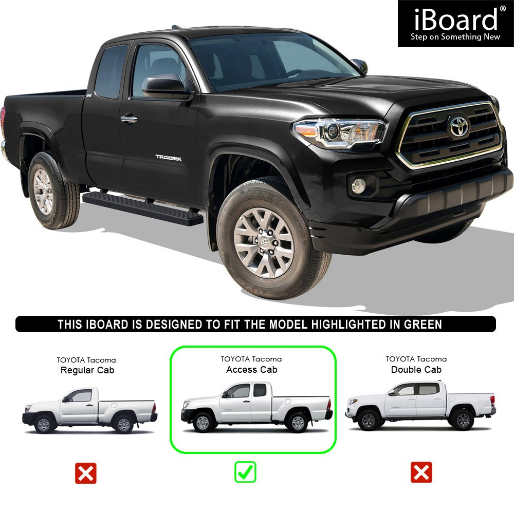 Toyota Tacoma 2015-2018 Service Manual: Dtc Check Clear