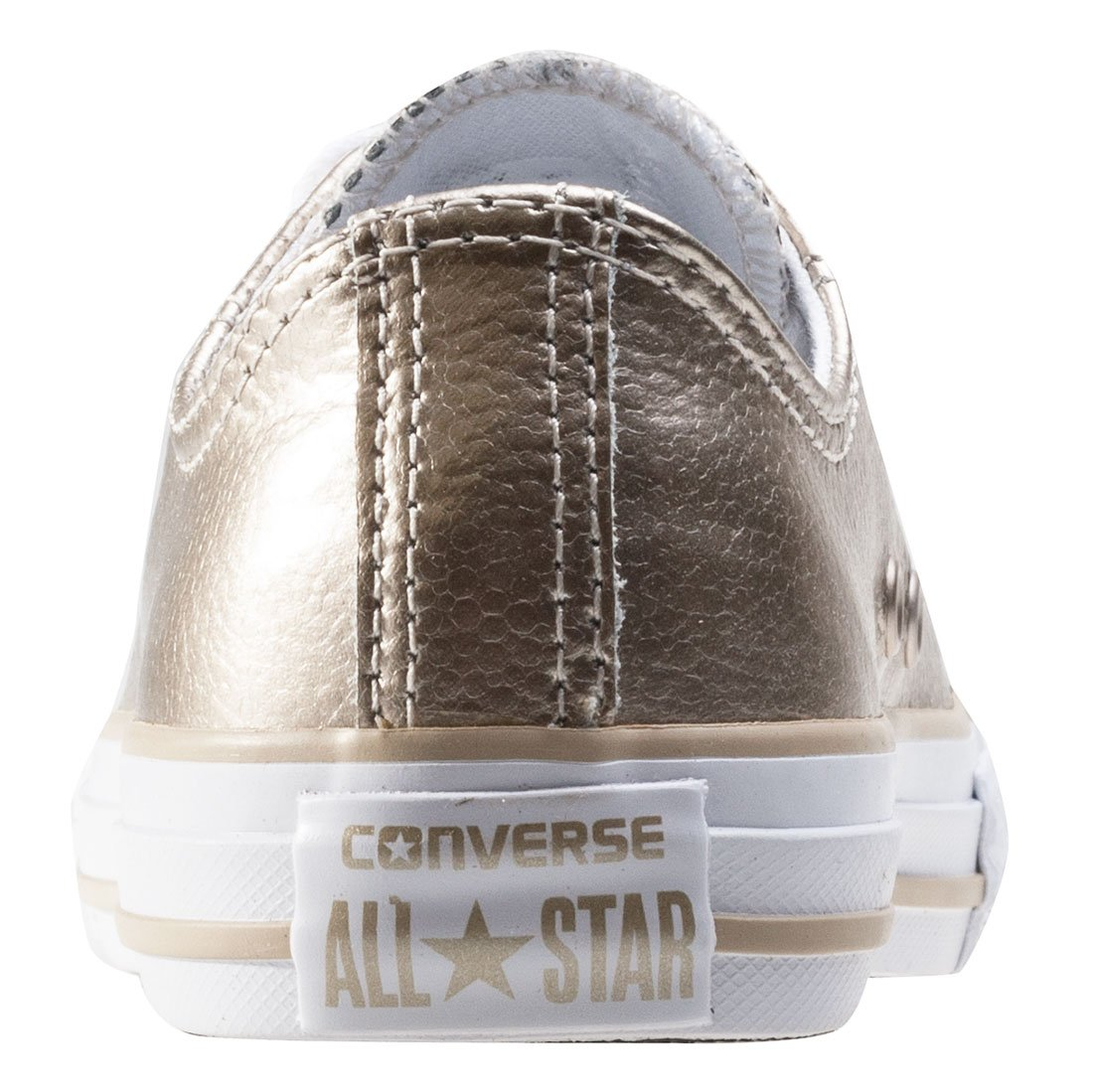 Ox 1 All Star S Gold 13 Yt