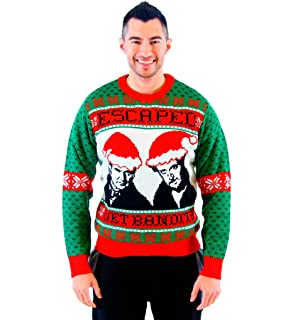 Amazoncom T Line Im Dreaming Of A Dwight Christmas Adult Ugly