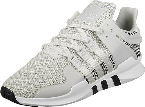 Adidas Eqt Support Adv Herren Herrenschuhe Sneaker
