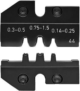 KNIPEX 97 49 50 Coax Connectors//Car Phone
