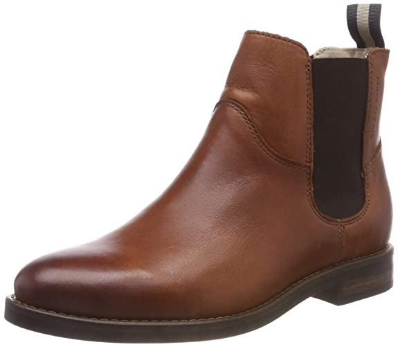 Marc o polo chelsea boots damen
