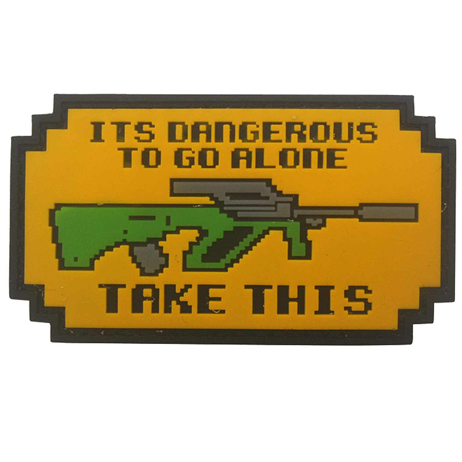 Jeep Patches 5.8x4.3 Cm Iron on Patch Embroidered Patch This Appliques Are for