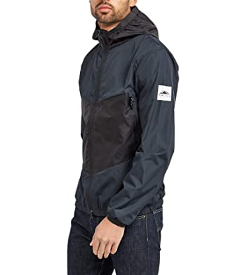 penfield medium  Penfield Men's Woods Jacket, Medium Black at Amazon Men's Clothing ...