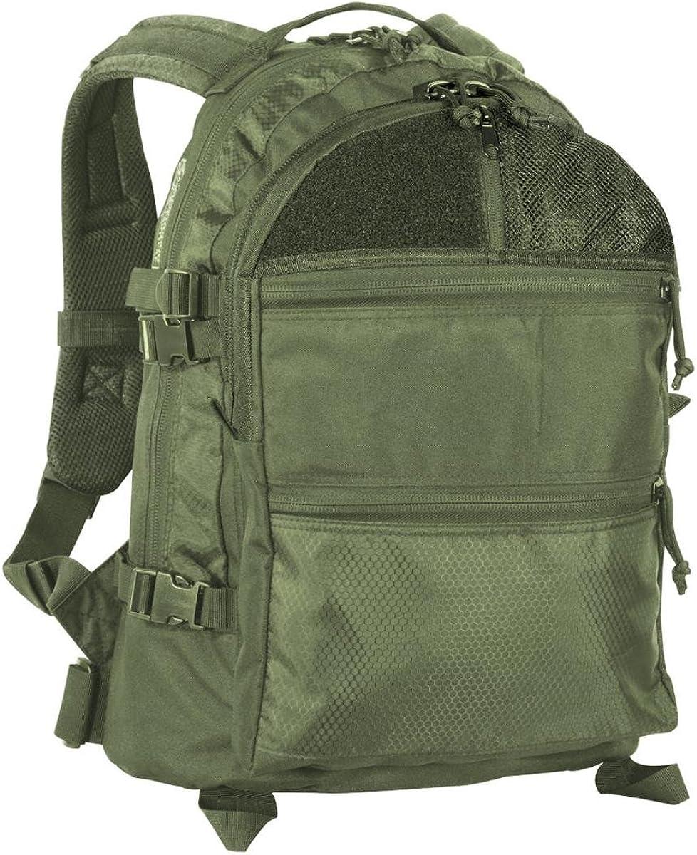 VooDoo Tactical 3 Day Assault Pack with Voodoo Skin