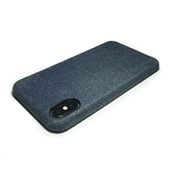 iphone xs case fabric