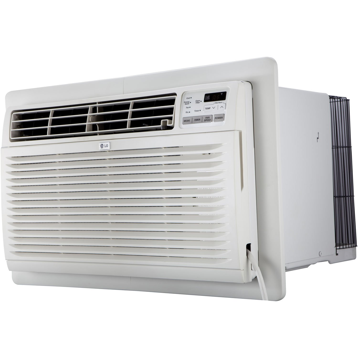 of slim heat pump split ducted mitsubishi mr series price mini awesome mseries conditioner m air the